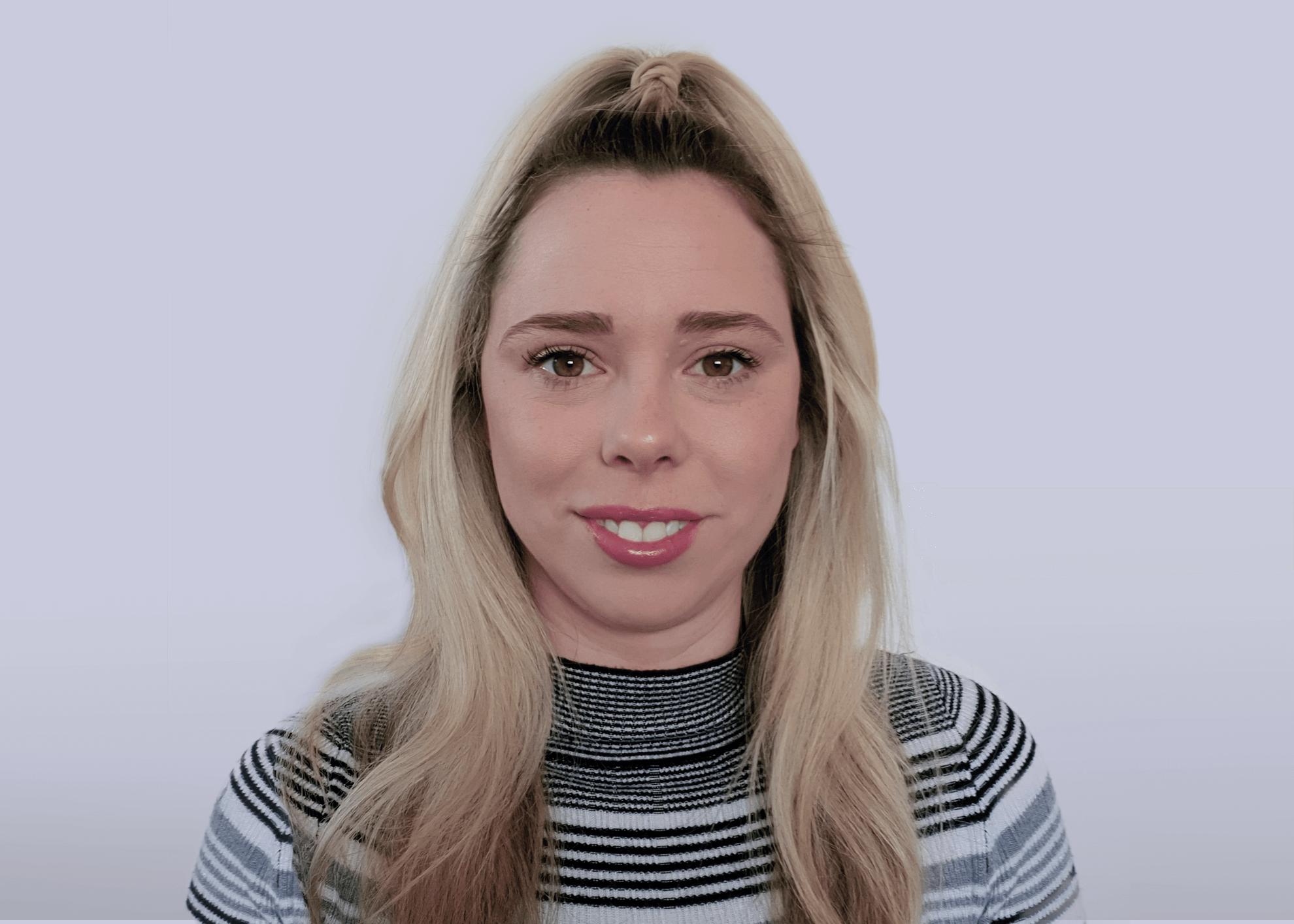 Tiffany Sims